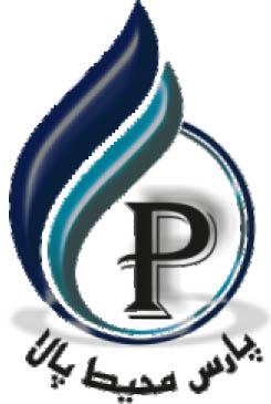 شرکت تصفیه آب و فاضلاب34707042-026
